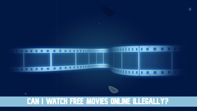 free-movie-streaming-sites
