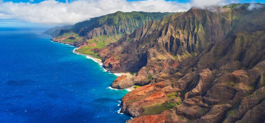 Best Places To See In Hawaii