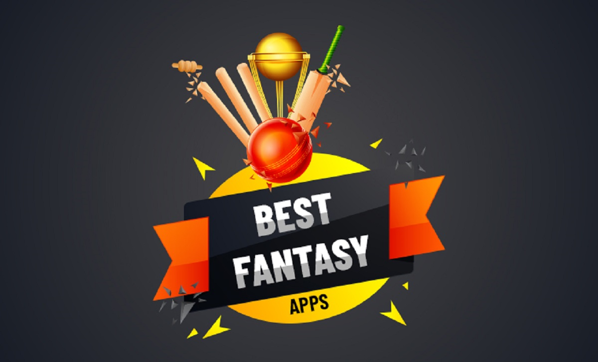 Top 5 Tips for IPL Fantasy League