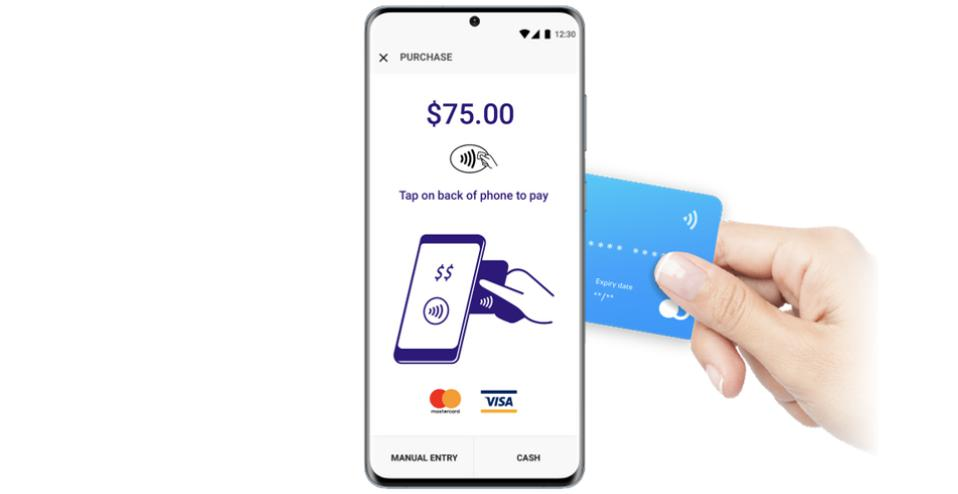 Accepting Apple Pay and Contactless Payments in 2020