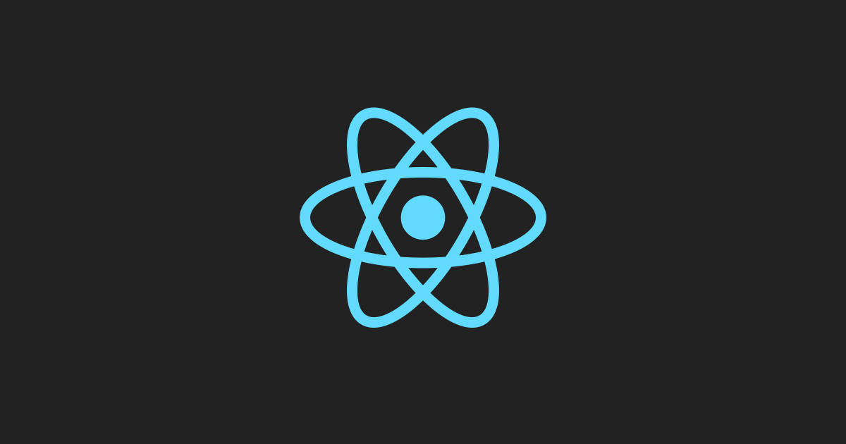 What Is React And How Does It Function?
