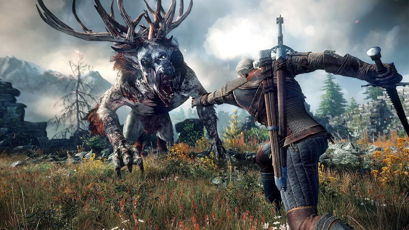 20 Best Games