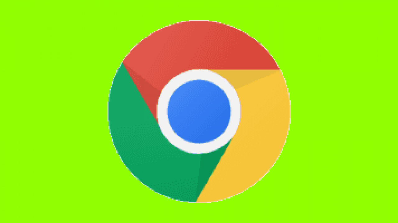 Google Chrome Elevation Service
