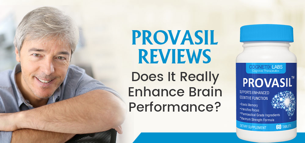 provasil-reviews