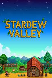 Stardo Valley tips and tricks