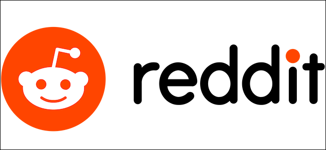 Throwaway Reddit Account