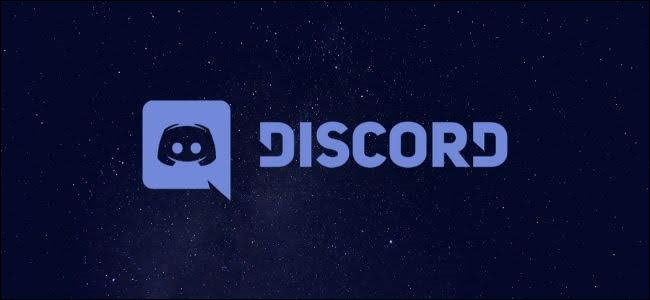 change your status on Discord