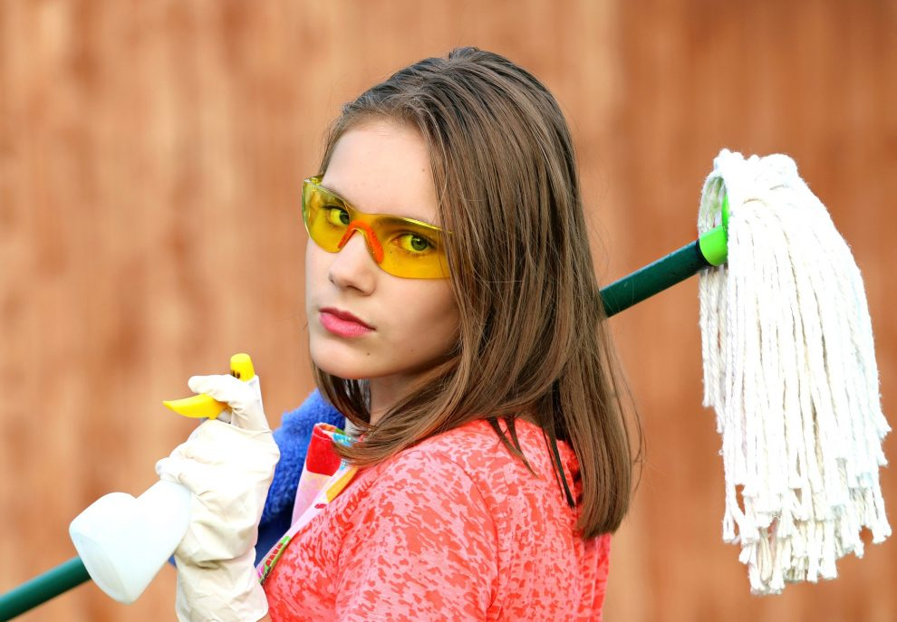 Bond Cleaning Service Company