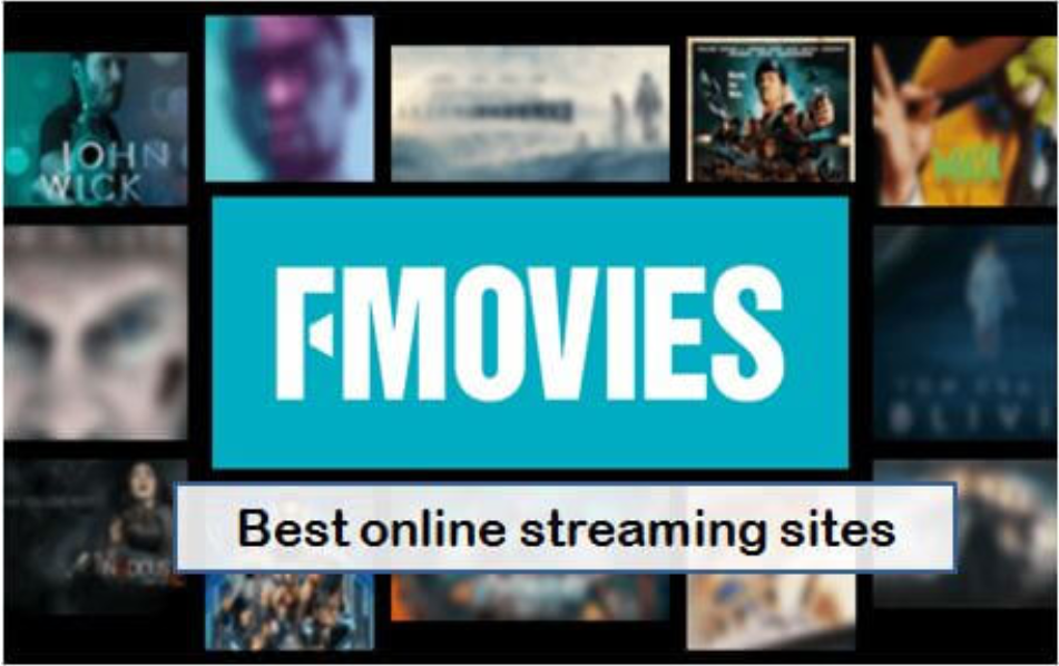 Fmovies Thewatchseries