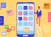 Significant Features of a Great Mobile Application