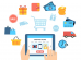 What are the Benefits of E-commerce Development?