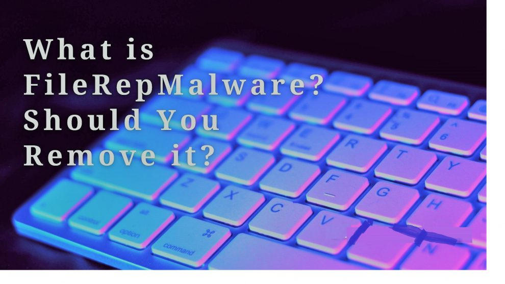 fileRepMalware