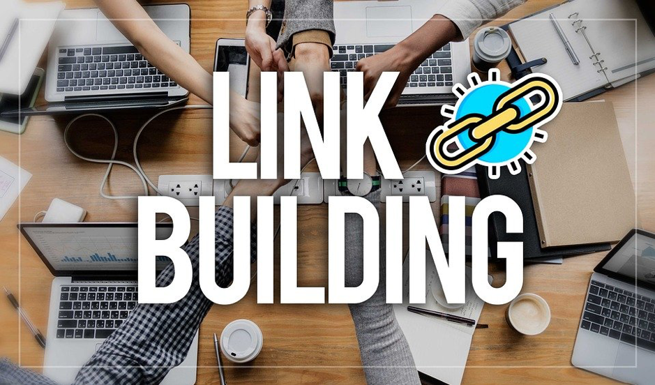 Importance of Link Building for SEO Strategy