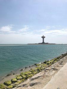 Al-Khobar Travel Guide