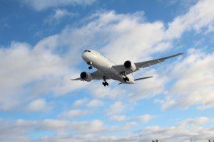 Befriend budget airlines