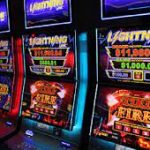 Best Progressive Jackpot Slot Games Today