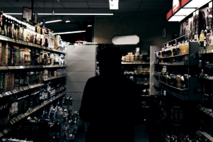 Factors to Consider When Starting a Liquor Store