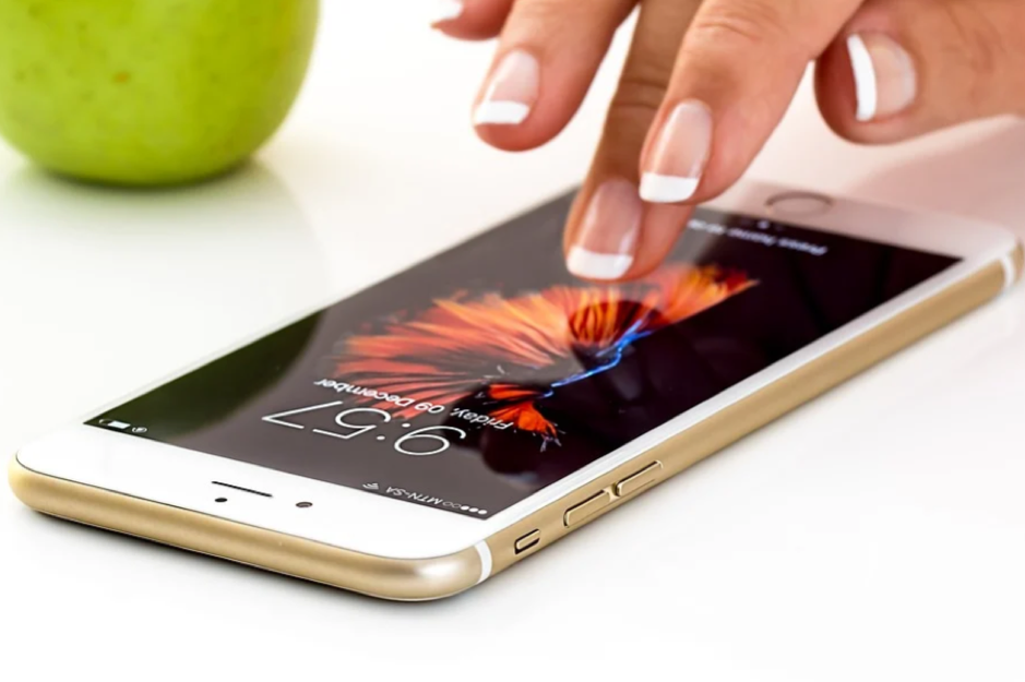How to Avail an Unlimited Data Only Plan Easily and Fast?