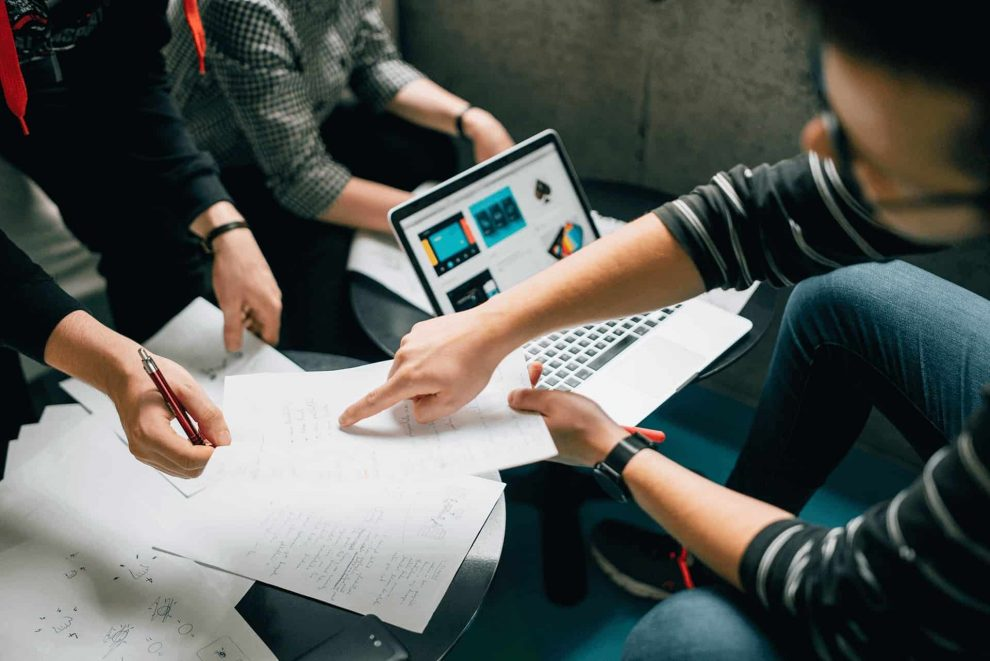 Skills for becoming a successful product owner