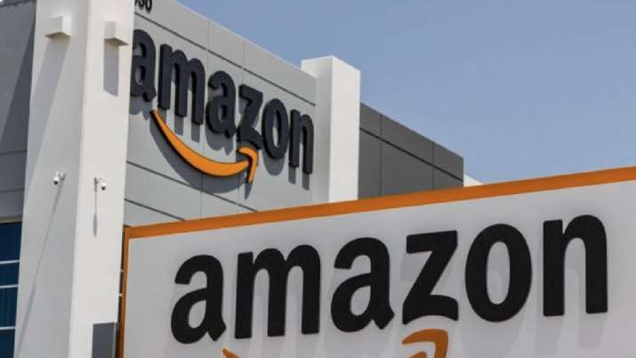 What Amazon Stands For