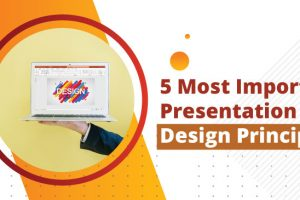 presentation-design-principles
