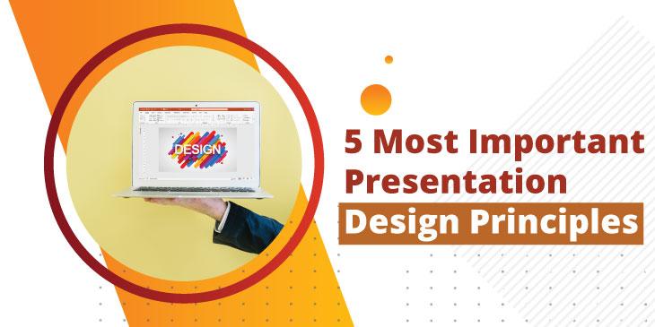 presentation-design-principles