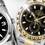 6 Famous Luxury Watches You Should Have In Your Collection This 2021