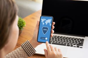Fast And Free VPN