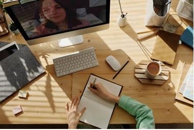 Improve Your Study Skills Using Technology