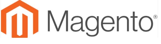 Magento Store Integration