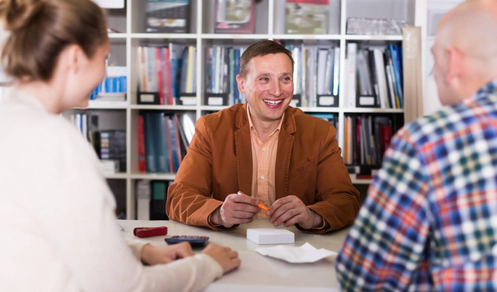 Create Engaging Managers