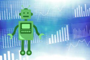 Fintech Software Development