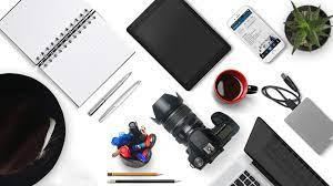 Organize Your Photos