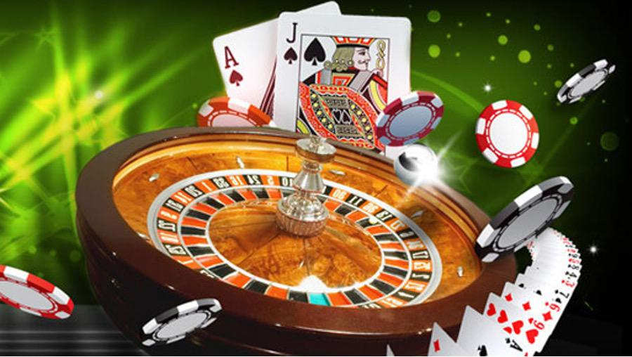 The History of Online Gambling in Poland