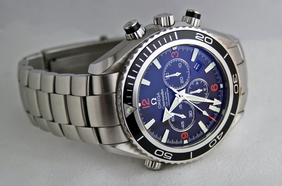 Use watch guides to find special deals