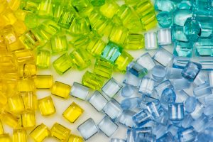 Why Plastic Packaging Is Used