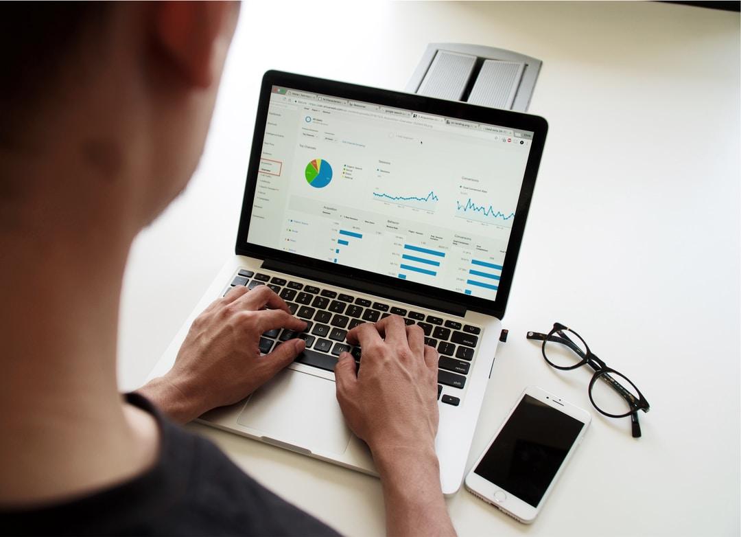 Career Options in Analytics