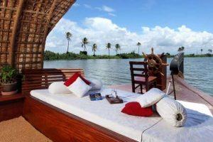 Honeymoon Destination from India
