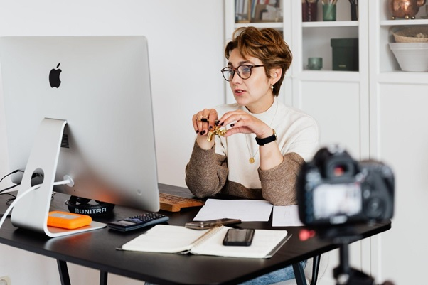 How Working from Home Changed Companies