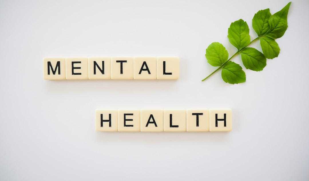The Importance of Prioritizing Mental Health in the Workplace