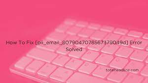 pii_email_8079047078567379049d