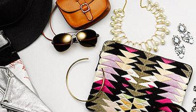 study accessory design courses