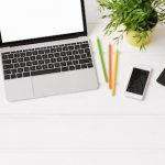A Few Tools To Make The Day Work More Productive