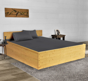 Waterbeds