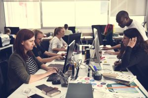 Ways Tech Tools Can Help You Get Your Next Job