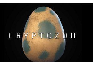 cryptozoo1