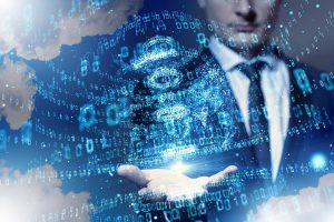 Cloud-Based Security Brings Big Wins to Higher Education